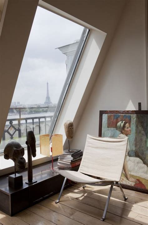 the interiors of the parisian apartments parisians outdoors and apartment interior on pinterest