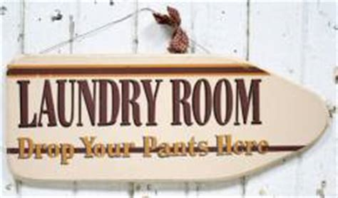 Wooden Laundry Room Signs by Primitive Quot Laundry Room Quot Wooden Sign Signs Ornaments