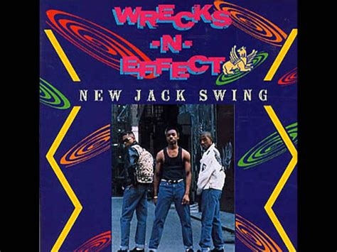 new jack swing albums top 25 best new jack swing ideas on pinterest new jack