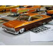 Custom Model Car Kits  Wwwpixsharkcom Images