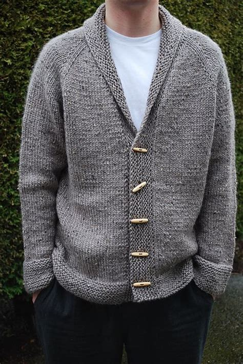 free knit pattern mens sweater 144 best images about knitting for men on pinterest fair