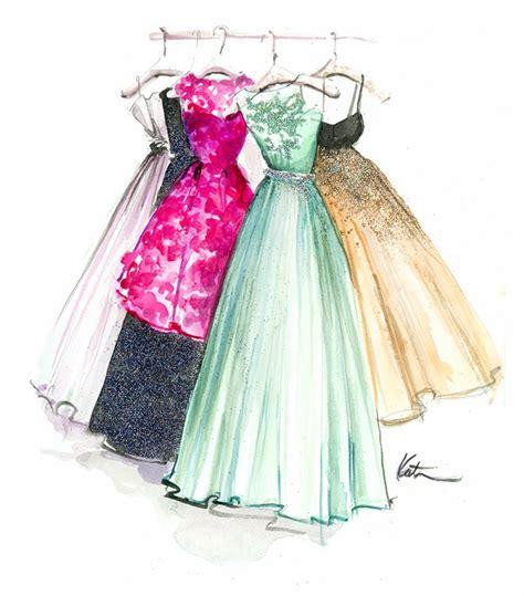 design clothes tumblr l atelier m 233 tallique d 233 couverte d illustratrice faites