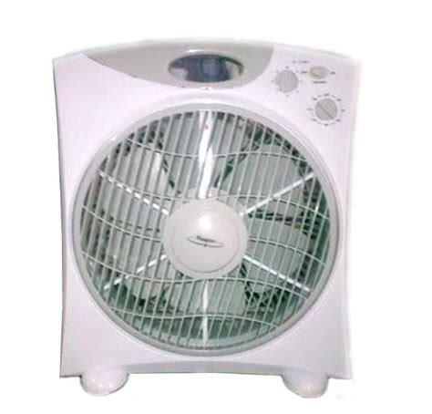Kipas Angin Maspion Power Fan harga kipas angin maspion kotak grey termurah 2018