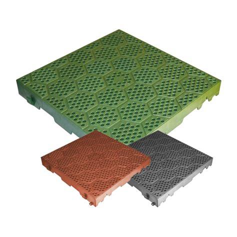 piastrelle pvc prezzi piastrella in pvc ad incastro forata 400x400 mm prezzo