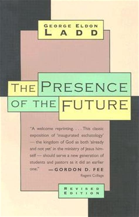 saving images the presence of the bible in christian liturgy books the presence of the future the eschatology of biblical