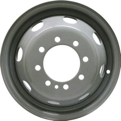 ford e 450 wheels rims wheel rim stock oem replacement