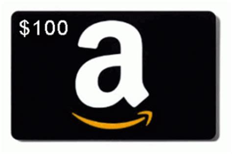 Amazon Ca Gift Card - contest enter to win a 100 amazon ca gift card fru gals