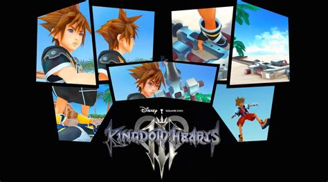 what console will kingdom hearts 3 be on kingdom hearts 3 will still be on xbox one xbox one uk