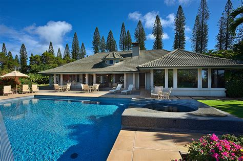 buy house in hawaii blue ridge homeland