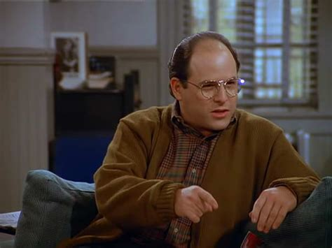 george costanza bathroom 10 most hilarious george costanza quotes the most 10 of