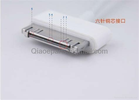Micro 5 Pin To Lightning Charger Bbsamsung To Lightning 3 in 1usb to lightning micro 30 pin data sync charger