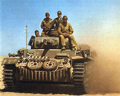 Style Battle Middle East V Western World by 128 Best Ww2 Africa Middle East Images On