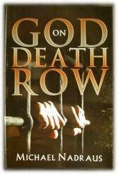 salvation on row the perillo story books god on row book heaven challenge press