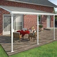 lowes awnings canopies awnings retractable patio door window lowe s canada