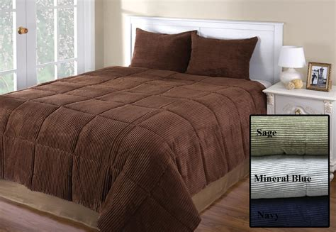 microfiber king comforter microfiber king bedspread bedding sets collections