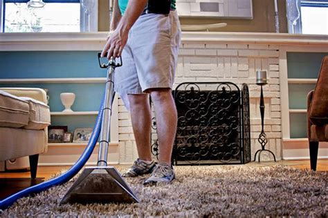 Upholstery Cleaning Jacksonville Fl by Jacksonville Fl Carpet Cleaning Scifihits