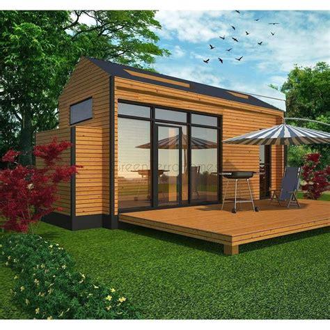 tiny house loans tiny home 8 x20 196sf 102sf loft 2br 1ba the triton tiny house studio guest house