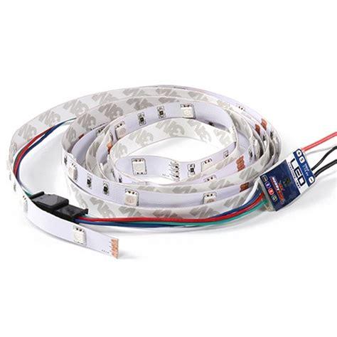 led multi color multi function lights 9 mode multi color multi function led with