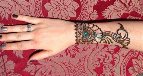 henna tattoos cincinnati henna artist cincinnati makedes