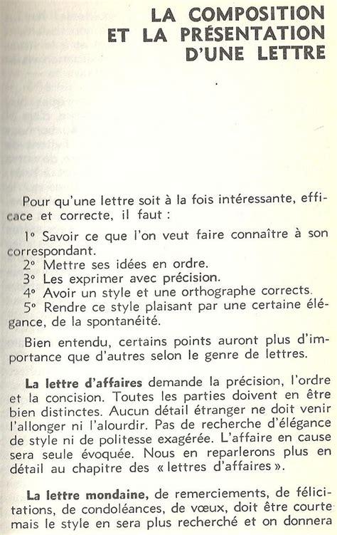 Exemple De Lettre Epistolaire Epub Genre Epistolaire 4eme