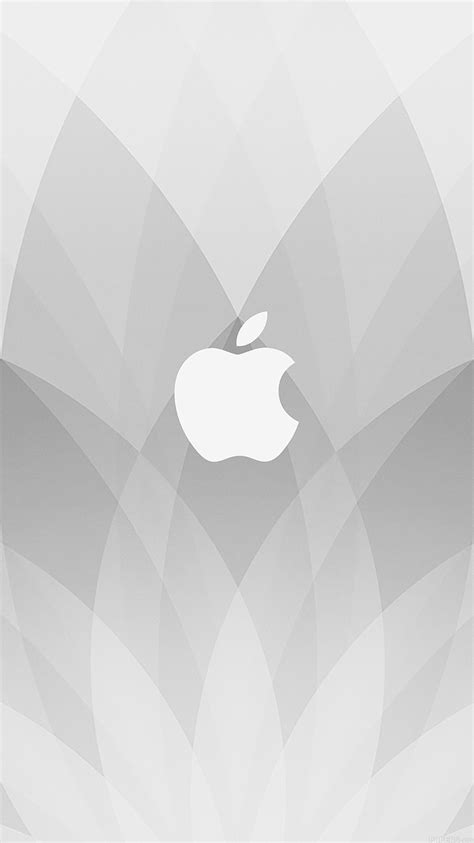 wallpaper apple event 2015 papers co iphone wallpaper vh53 apple event march 2015