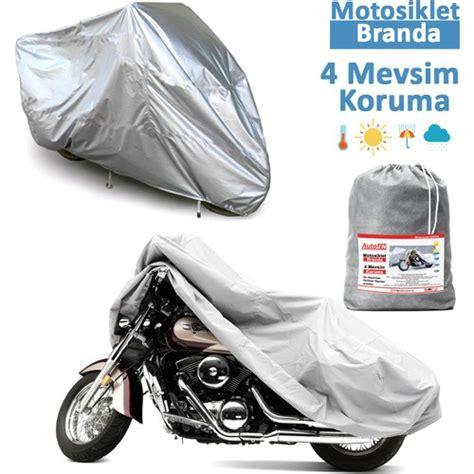 autoen yamaha  max  miflonlu motosiklet brandasioertue