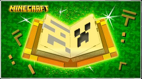 the ultimate craft book for the ultimate minecraft guide book craft anything