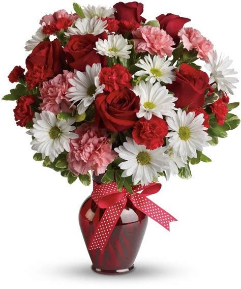 valentines flowers delivery valentine s day flower delivery san diego