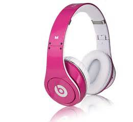 beat colors beats by dr dre studio headphones limited edition