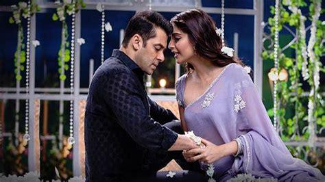 film india prem ratan dhan payo salman khan is confident about the success of prem ratan