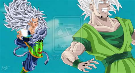 imagenes de goku zaiko one piece y dragon ball y naruto dragon ball 50 a 241 os