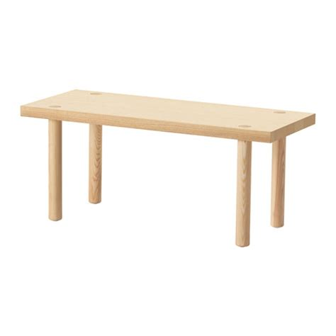 stockholm 2017 coffee table ikea