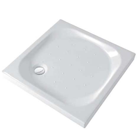 box doccia pozzi ginori pozzi ginori piatto doccia 90x90 cm seventy spessore 70 mm