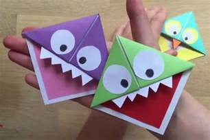 simple paper craft for kids find craft ideas