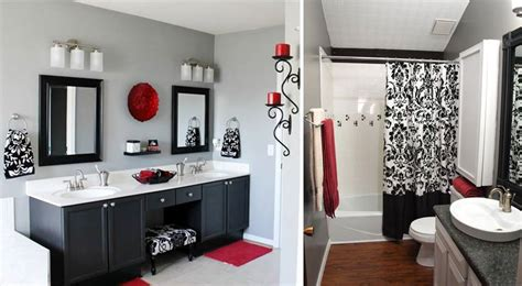 popular bathroom design mistakes