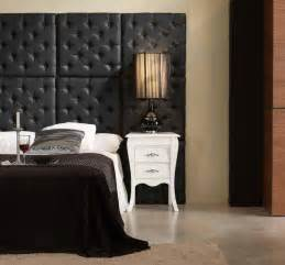 Wall Interior by Wall Designs Interior Wall Paneling Interior Design