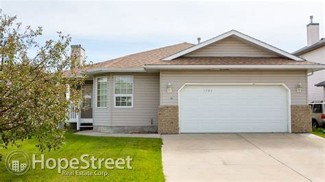 3 bedroom houses for rent in carson city nv 3 bedroom house for rent ca 28 images 4 bed 2 master