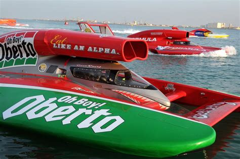 car boat media s a s dvids news troops invited to qatar s first hydroplane race