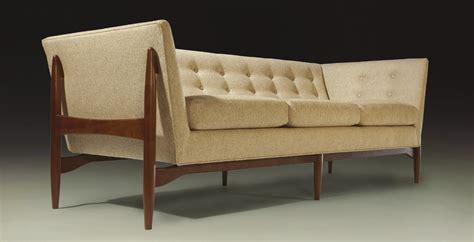Upholstery Sofa Repair by Upholstery Sofa Repair Orlando Leather Repair Furniture