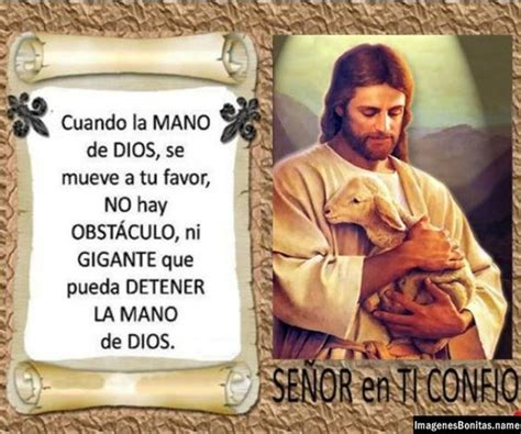 imagenes de jesus para facebook jesus facebook and dios on pinterest