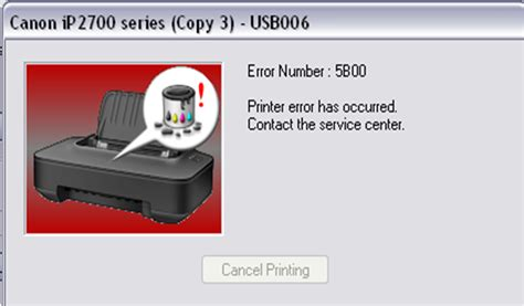 how to solve error 5200 canon ip2770 enter your blog cara reset dan kode blink canon pixma ip2770 bacolox