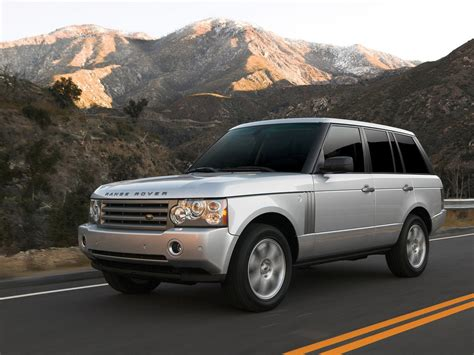 small engine maintenance and repair 2007 land rover lr3 parking system range rover l322 buyer s guide pat callinan s 4x4 adventures