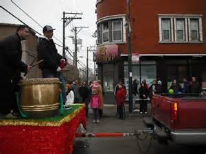 new year parade chicago argyle new year parade argyle 28 images 2012 argyle new years