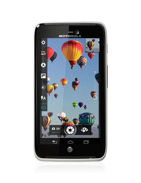 Hp Motorola Atrix Hd Mb886 motorola atrix hd mb886 mobile phone price in india specifications