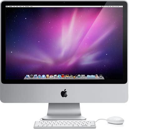 """iMac Intel 27""""   The Apple Repair Station"""