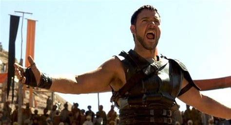 film kingdom gladiator 30 best janty yates costumes images on pinterest costume