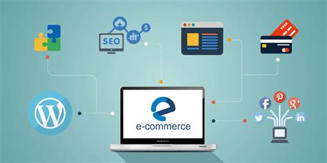 best e commerce site top 10 creative and beautiful ecommerce websites designs