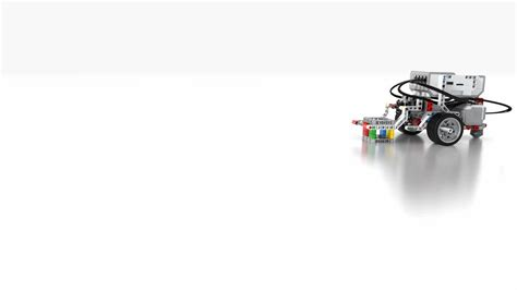 wallpaper bergerak robot lego nxt wallpaper