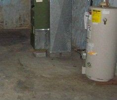 how to clean your basement best 25 unfinished basements ideas on