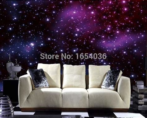 night stars bedroom l free shipping starry night sky universe ceiling living